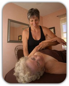 junellen massage