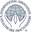 IAHP-color-Logo sm