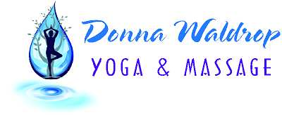 Donna Waldrop Yoga & Massage